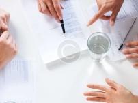 Business Strategies that Involve Dismission